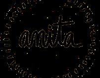 Anita coletivo