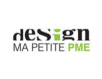 Design ma petite PME