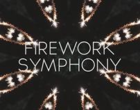 Firework Symphony