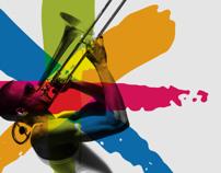 II Conferência Municipal de Cultura do Rio