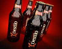 Destilo - Six Pack