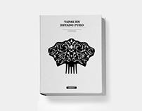 En Estado Puro / Book on Tapas