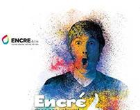 Encre & Cie