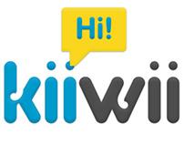 Kiiwii