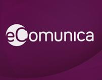 eComunica - Branding and ...
