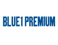 BLUE1 Premium