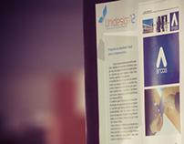 UniDesign 2012