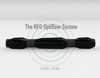 RFG Petro Systems - OptiFlow