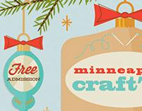Minneapolis Craft'Za