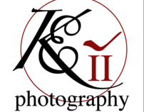 Kevii photography presents