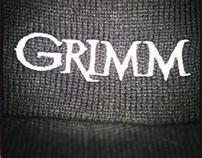 GRIMM Daze of Days SE 01