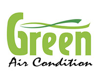 Catalogo Green Air Condition
