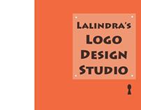 Lalindra's Logo Design Studio