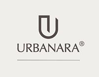 Urbanara Crowdinvest