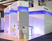 EXHIBITION STAND BLOG