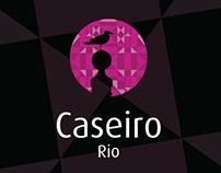 Caseiro Rio - eventos náuticos