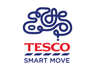 Business Re-invention: Tesco