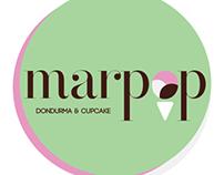 Marpop