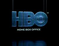 HBO 2013 ID