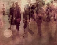 鄧麗君《 追夢 》2013紀念演唱會 /《 償還 》視覺