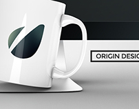 12 Photorealistic Mug Mock-Ups Set