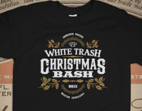 WTCB T-shirts