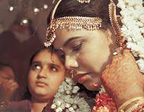 Apoorva & Ramnath