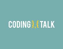 Coding Talk