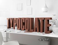 Typocolate
