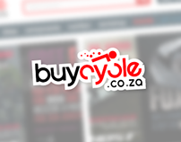 buycycle visuals