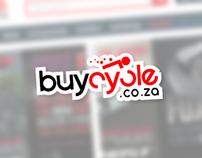 buycycle visuals