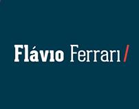 Brand Flávio Ferrari