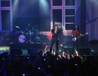 Big Noize Concert