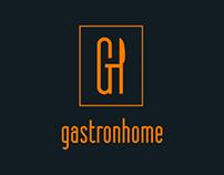 Gastronhome