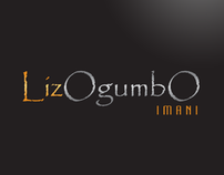 Liz OgumbO and the house of Imani