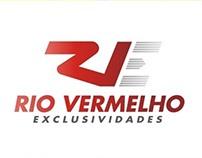Rio Vermelho Distribuidor