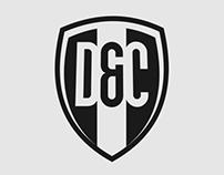 Design & Criação Clube