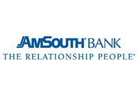 AmSouth Bank: Style Sheets