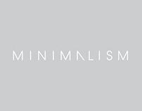Queo DM - Book of Minimalism