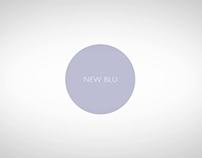 Radisson Blu - Summer Campaign