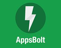 AppsBolt