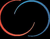 CMD -  Branding