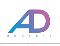 Logo's 2012/13