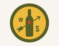 Wine Scouts