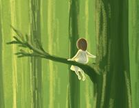 Catalogo de Ilustradores 2013