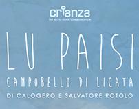 Lu Paisi - Campobello di Licata (AG)