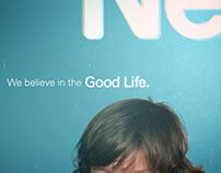 Nestle Good Life