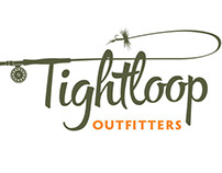Tightloop Outfitters Logo