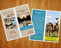 Flyer Rancho Tierra Bonita