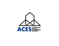 University of San Carlos | ACES